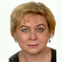czeslawa_michalik